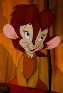 Tanya Mousekewitz-0