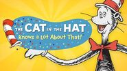 The-cat-in-the-hat-logo