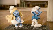 The-smurfs05