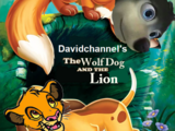 The Wolf Dog and the Lion (1981)
