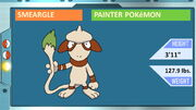 Topic of Smeargle from John's Pokémon Lecture.jpg