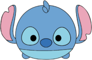 Tsum-tsum-stitch
