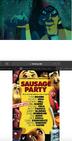 Tzekel-Kan Hates Sausage Party