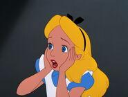 Alice-in-wonderland-disneyscreencaps.com-8400
