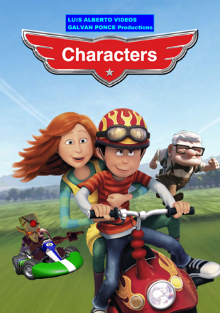 Characters (Planes) Poster.png