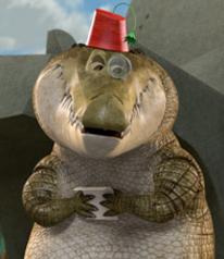 Crocodile Ambassador.png