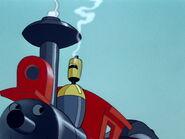 Dumbo-disneyscreencaps.com-453
