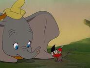 Dumbo-disneyscreencaps.com-6857
