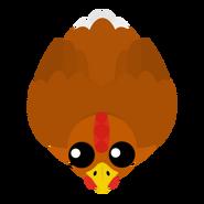 Mopeio Chicken