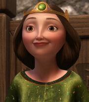 Queen Elinor in Brave-0.jpg