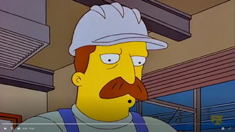 Roscoe.png