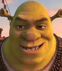 Shrek in Shrek the Third.jpg