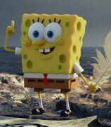 Spongebob-squarepants-the-spongebob-movie-sponge-out-of-water-5.77