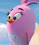 Stella-the-angry-birds-movie-2-60