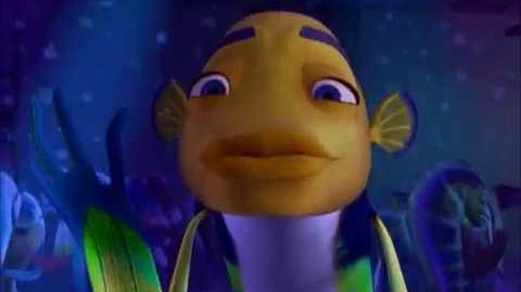 """""""Nemo (Bambi)"""" Trailer 2"""
