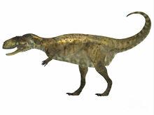 Abelisaurus-side-profile-corey-ford.jpg