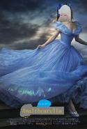 Amalthearella 2015 Poster