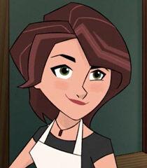 Aunt Cass Hamada in Big Hero 6- The Series.jpg