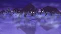 Balto2 Wolves