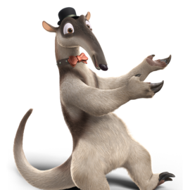 Charlie (Rio 2).png