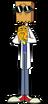 Dr. Flug Slys