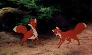 Fox-and-the-hound-disneyscreencaps.com-8470