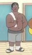 Griff Swimsuit