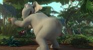 Horton-who-disneyscreencaps.com-4129