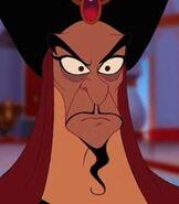 Jafar-aladdin-0.22