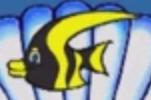 Jumpstart spanish fish21