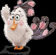 Matilda angry birds 2016.png