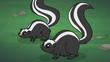 Mlp Skunks