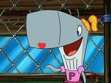 Pearl Krabs.jpg