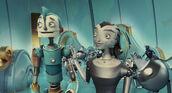 Robots-disneyscreencaps.com-7941