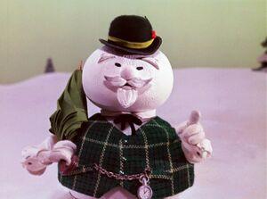 Rudolph special Sam the Snowman.jpg