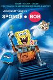 SPONGE-BOB poster