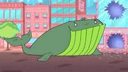 TTG Whale (V2)
