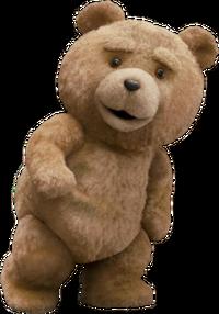 Ted render.png