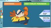Topic of Hariyama from John's Pokémon Lecture.jpg