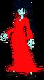 Vladka's Mother rosemaryhills