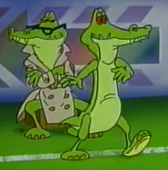 Zoo-cup-005-crocodile
