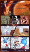 1154947802.ishoka page 1-1