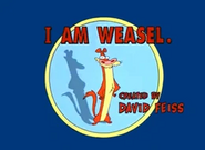 260px-I Am Weasel intertitle