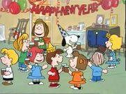7de1d2970a3ee74056bf35a0c31b7fd5--charlie-brown-peanuts-snoopy
