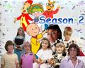 A&F Season 2