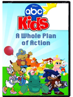 A Whole Plan of Action DVD Cover.png