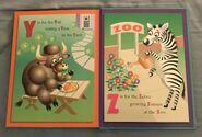 Alpha Zoo (13)