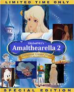 Amalthearella 2 Poster