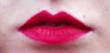 Charli XCX Lips