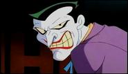 HI 15 - Joker